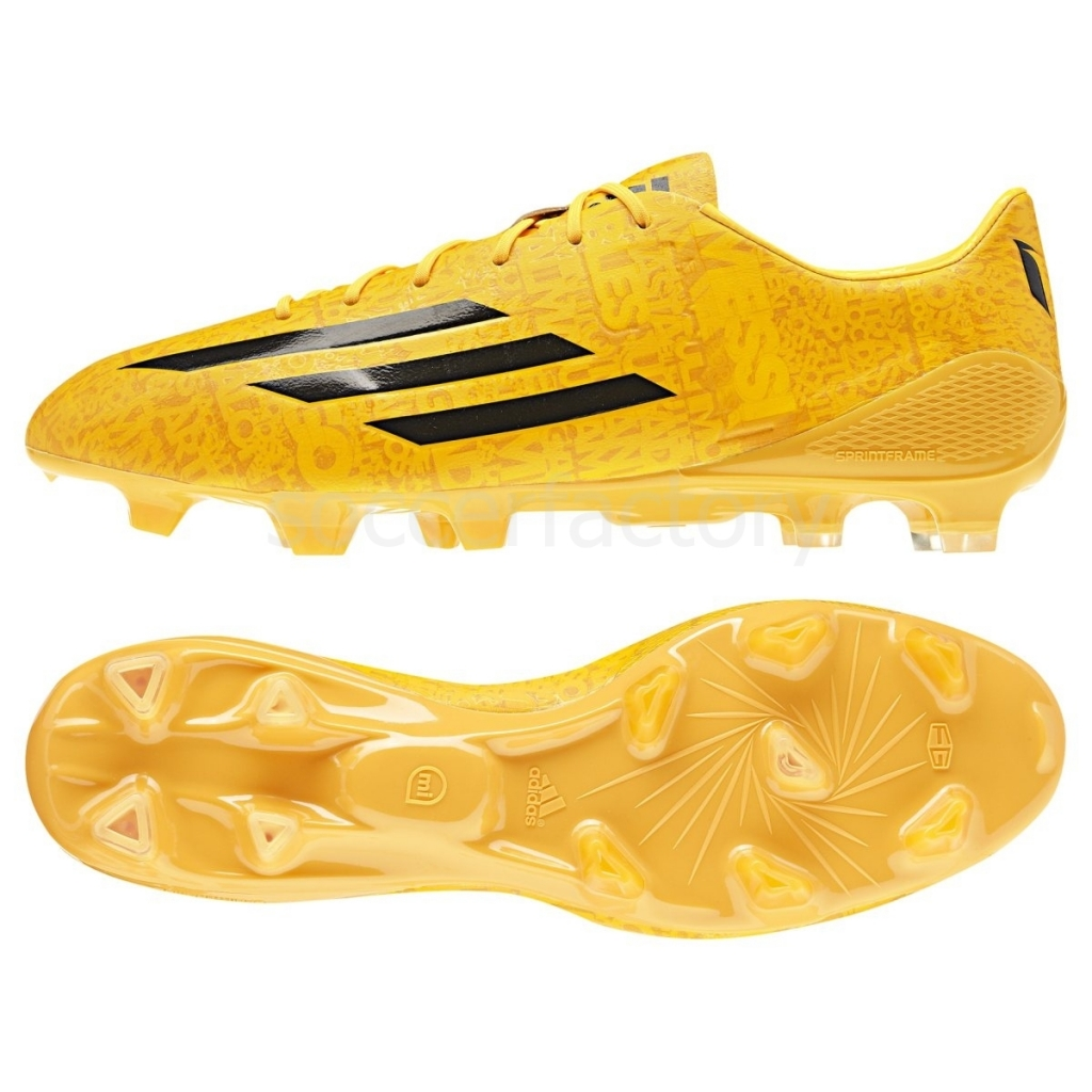 caff1958ce5 botas Adidas | soccerfactory